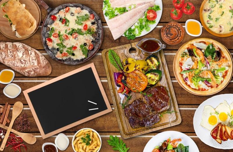 Side Dishes For Steak Dinner  Best Side Dishes for Steak Atlas Steakhouse