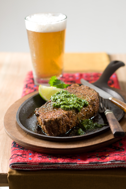 Side Dishes For Steak Dinner  sides for grilled steak dinner