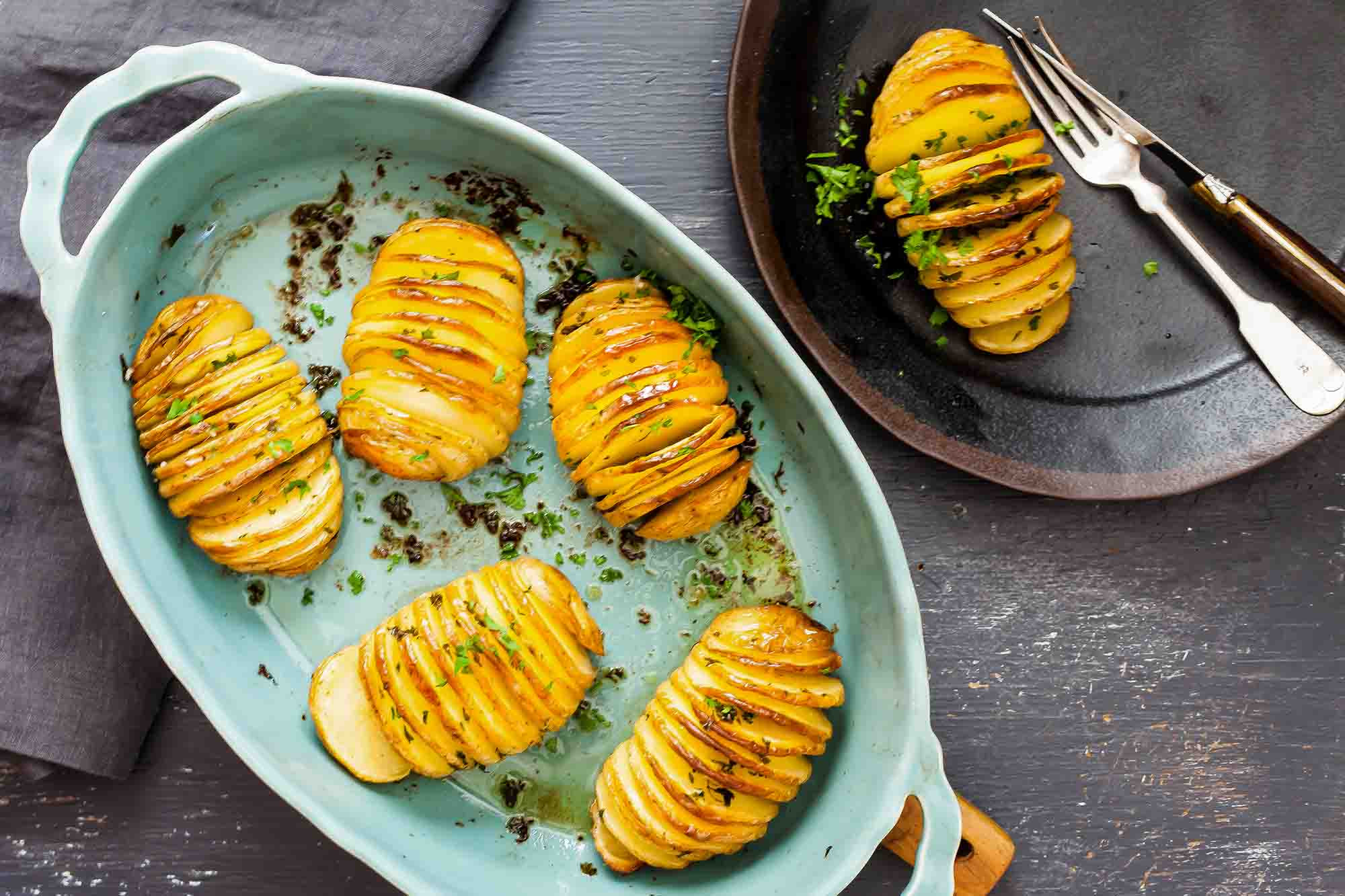 Side Dishes For Steak Dinner  10 Best Side Dishes to Serve With Steak WSTale