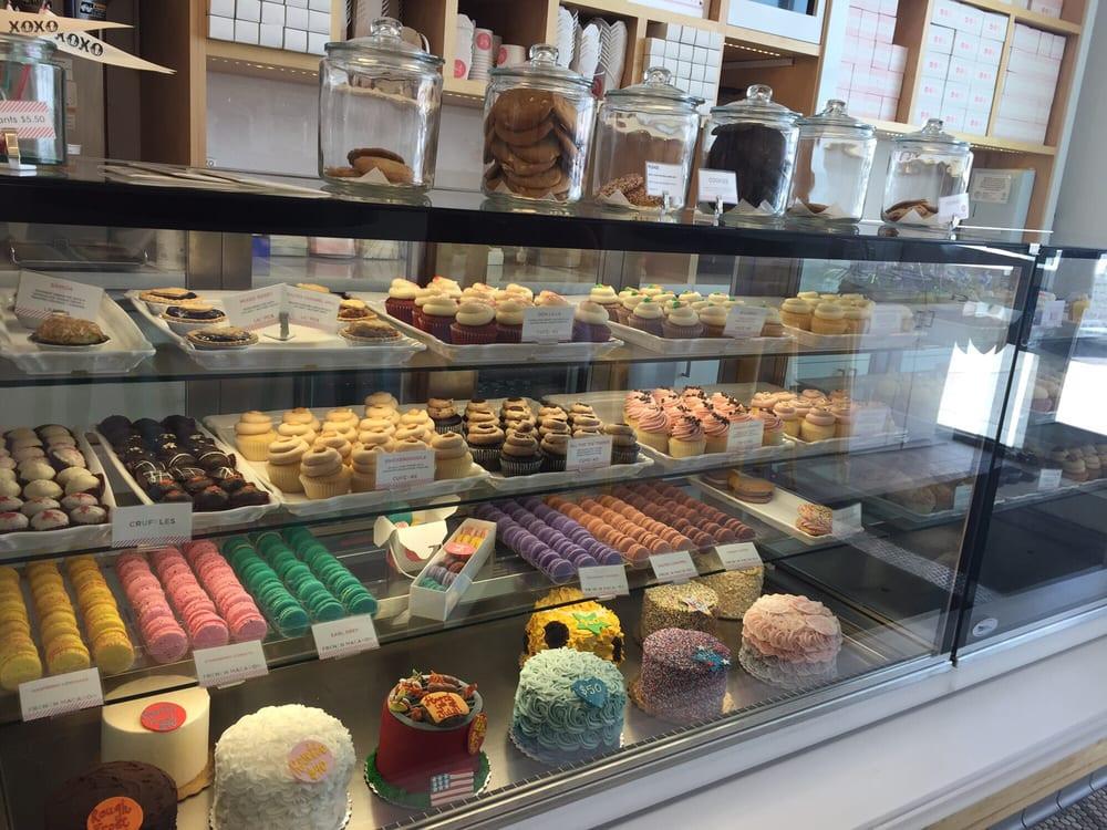 Sift Dessert Bar  s for Sift Dessert Bar Yelp