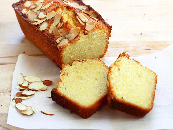 Simple Cake Recipe  Simple and delicious cake recipes