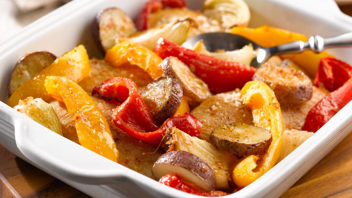 Simple Italian Recipes  Easy italian chicken recipes dinner Food chicken recipes