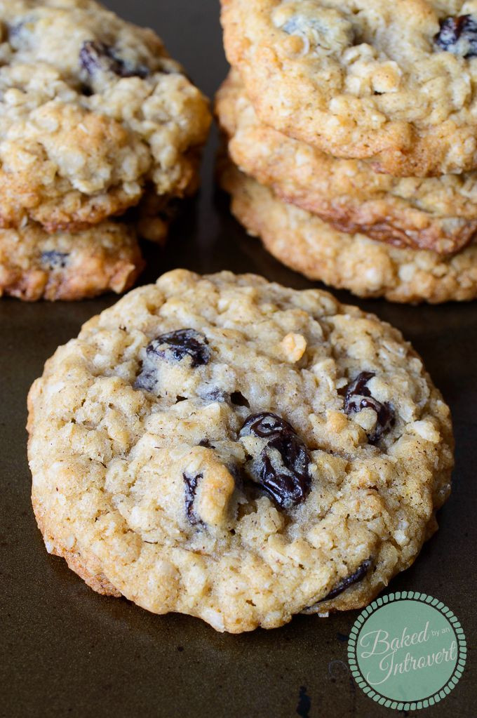 Simple Oatmeal Cookies  17 best ideas about Simple Oatmeal Cookie Recipe on