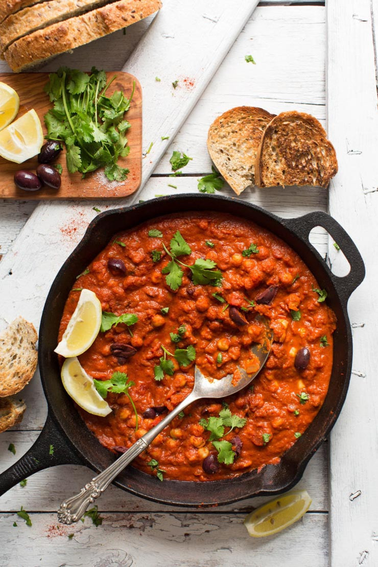 Simple Vegetarian Recipes  50 Simple Vegan Recipes