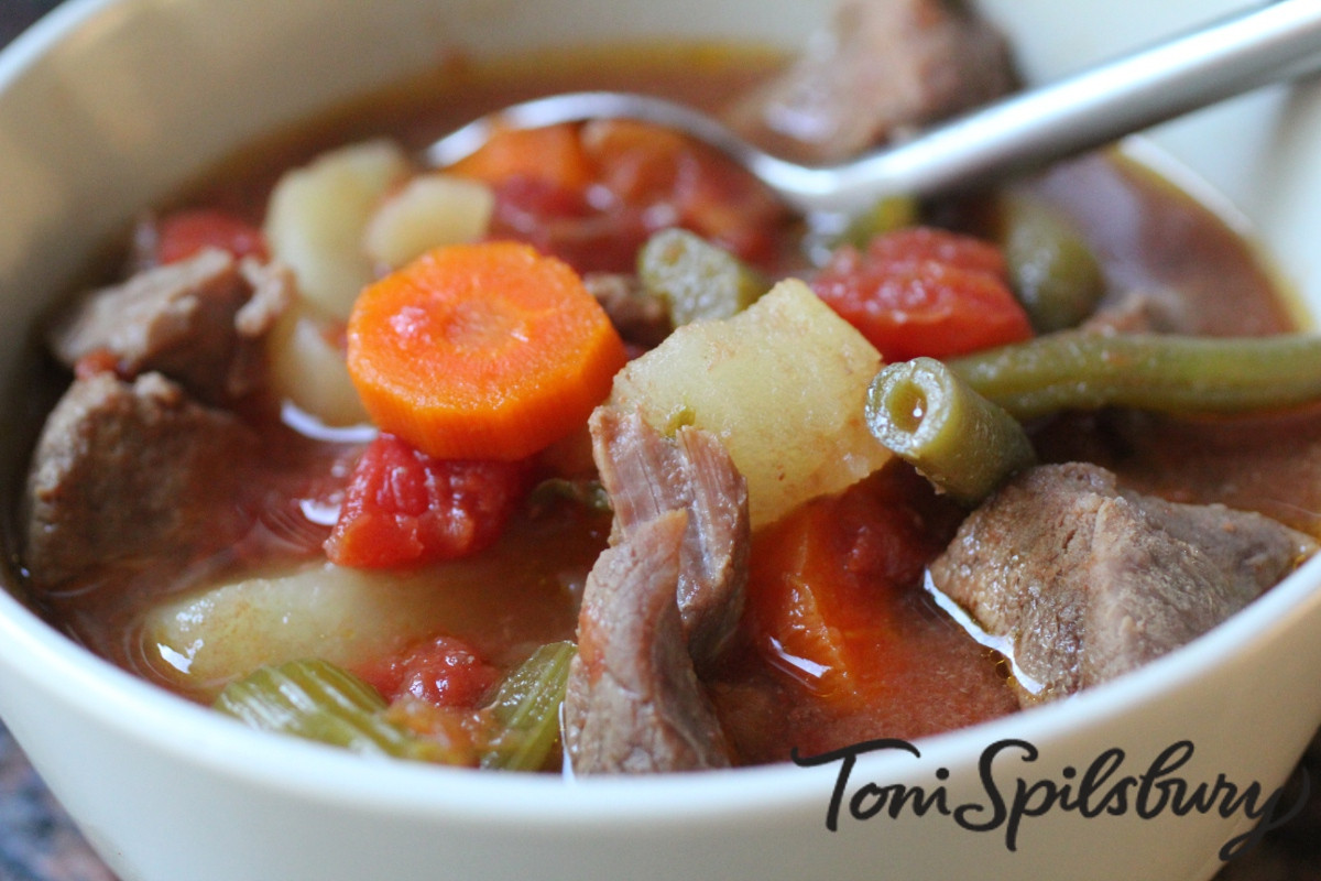 Slow Cooker Beef Stew Recipes  Slow Cooker Beef Stew Recipe