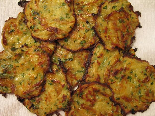 Small Potato Recipes  hoavez small potato recipes