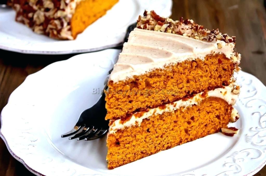 Smitten Kitchen Carrot Cake  smitten kitchen chocolate cake – nailcornerdubai