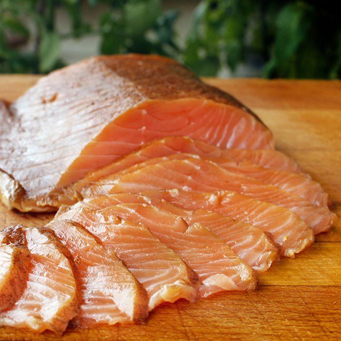 Smoked Salmon Traeger  Best 25 Traeger smoked salmon ideas on Pinterest