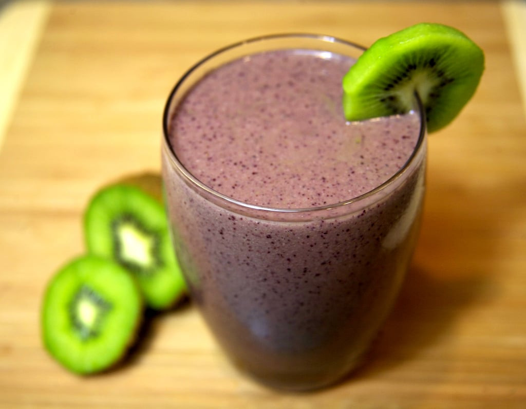 Smoothie Recipes Healthy  Healthy Smoothies Recipes