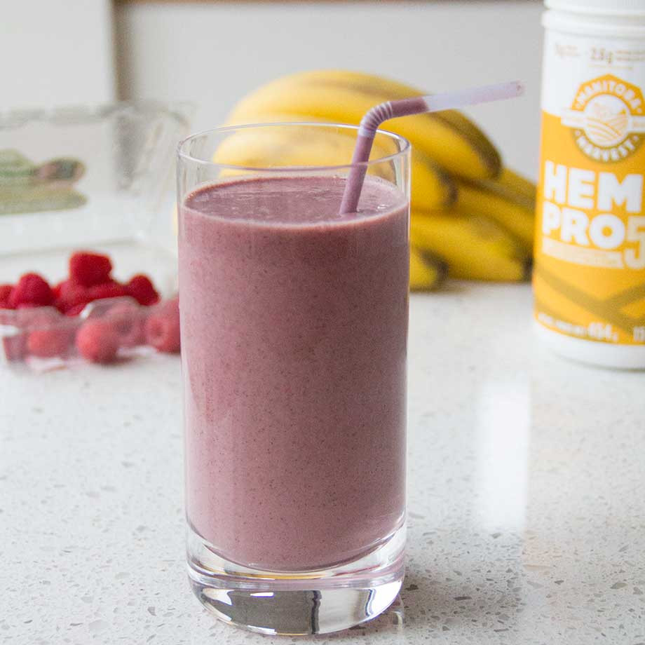 Smoothies For Breakfast  The Ultimate Busy Family Breakfast Smoothie