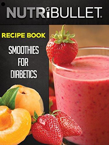 Smoothies For Diabetics  Smoothie Recipes For Diabetics