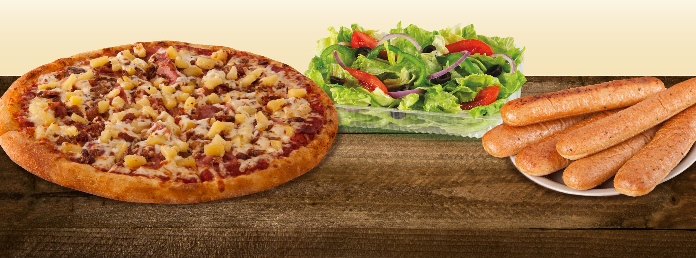Snappy Tomato Pizza Menu  Snappy Tomato Pizza Menu Nutrition Nutrition Ftempo