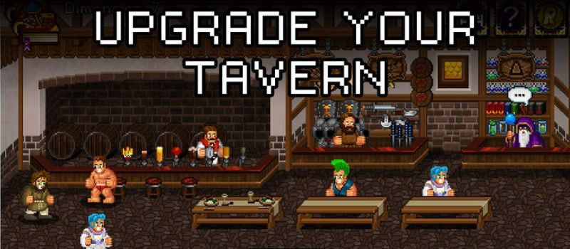 Soda Dungeon Dinner Boy  Soda Dungeon Guide & Cheats to Get Dinner Boy Fork and Bib