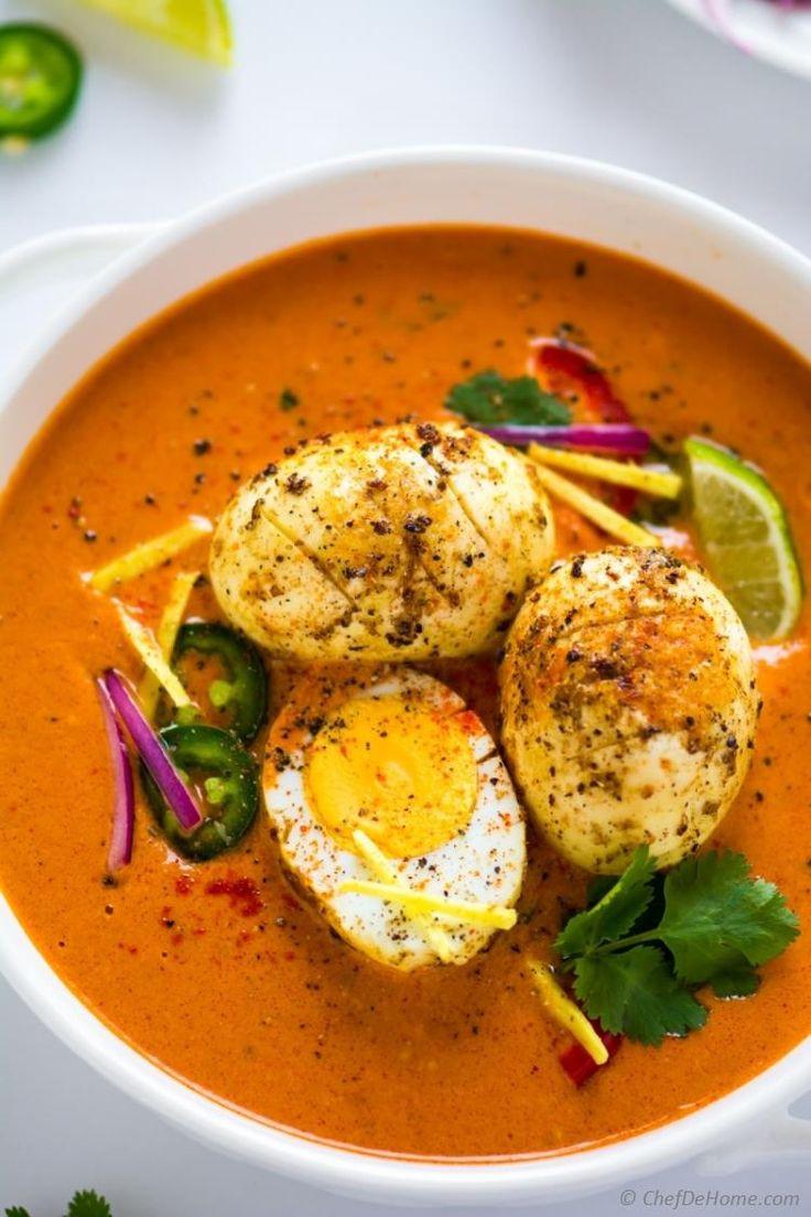 Something Different For Dinner  Best 25 Something different for dinner ideas on Pinterest
