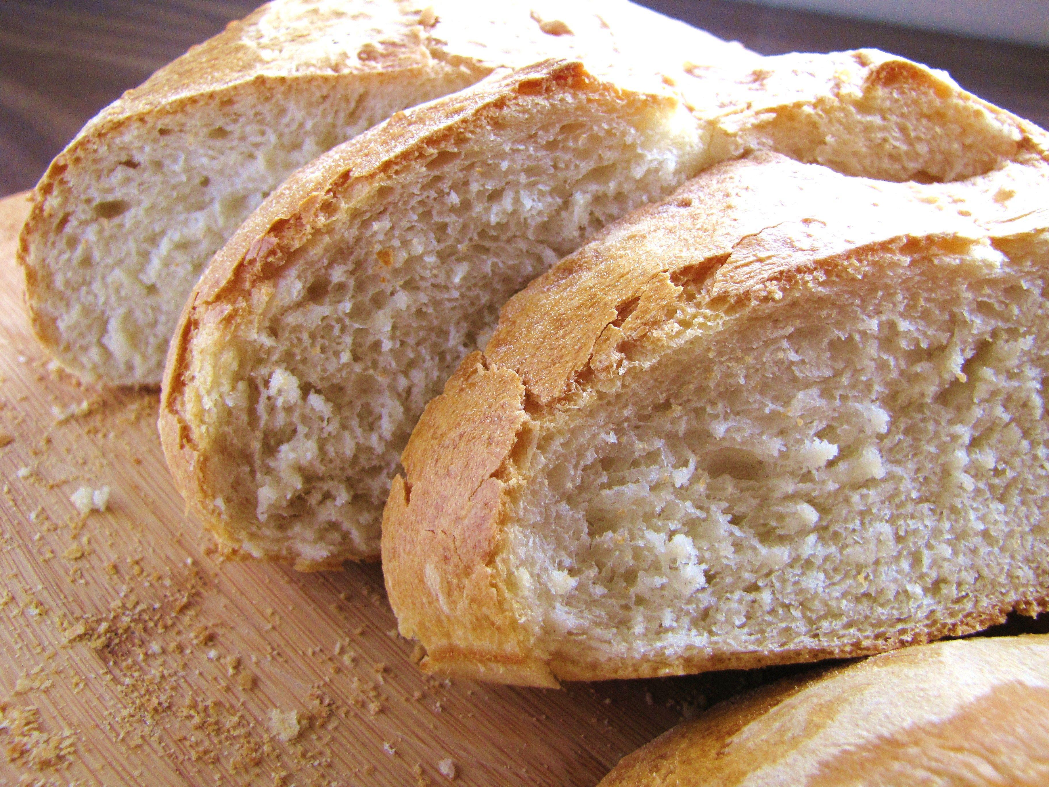 Sourdough Bread Ingredients  Bread Machine Sourdough recipe – All recipes Australia NZ