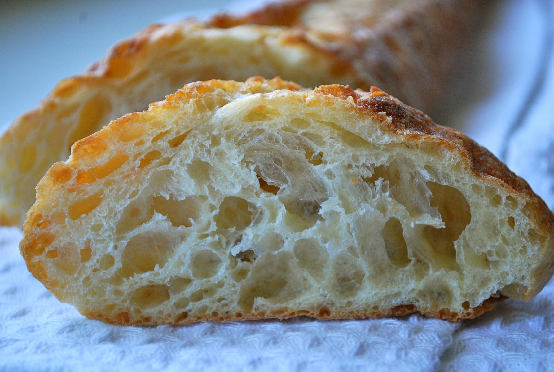Sourdough Bread Ingredients  sourdough starter bread recipe