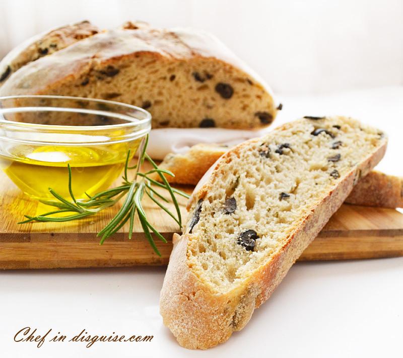 Sourdough Bread Starter  Sourdough starter 101 how to create your sourdough