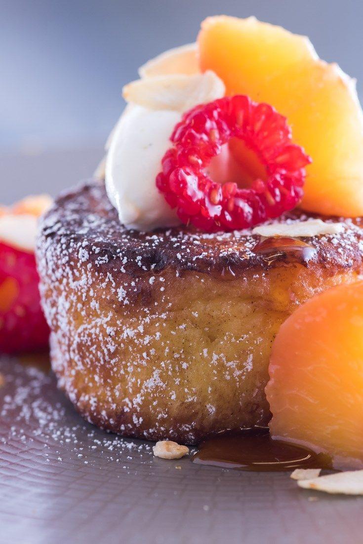 Sous Vide Desserts  23 best images about Sous Vide Desserts on Pinterest