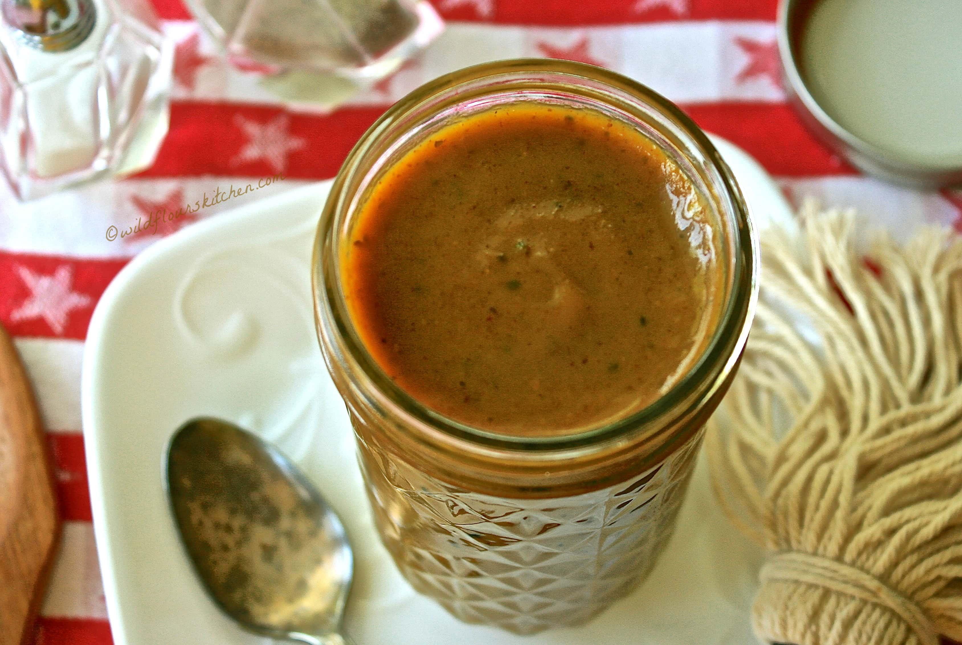 South Carolina Bbq Sauce  South Carolina Mustard Barbecued Baby Back Ribs