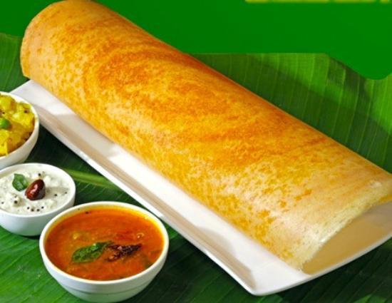 South Indian Recipes  South Indian Cuisines and Recipes