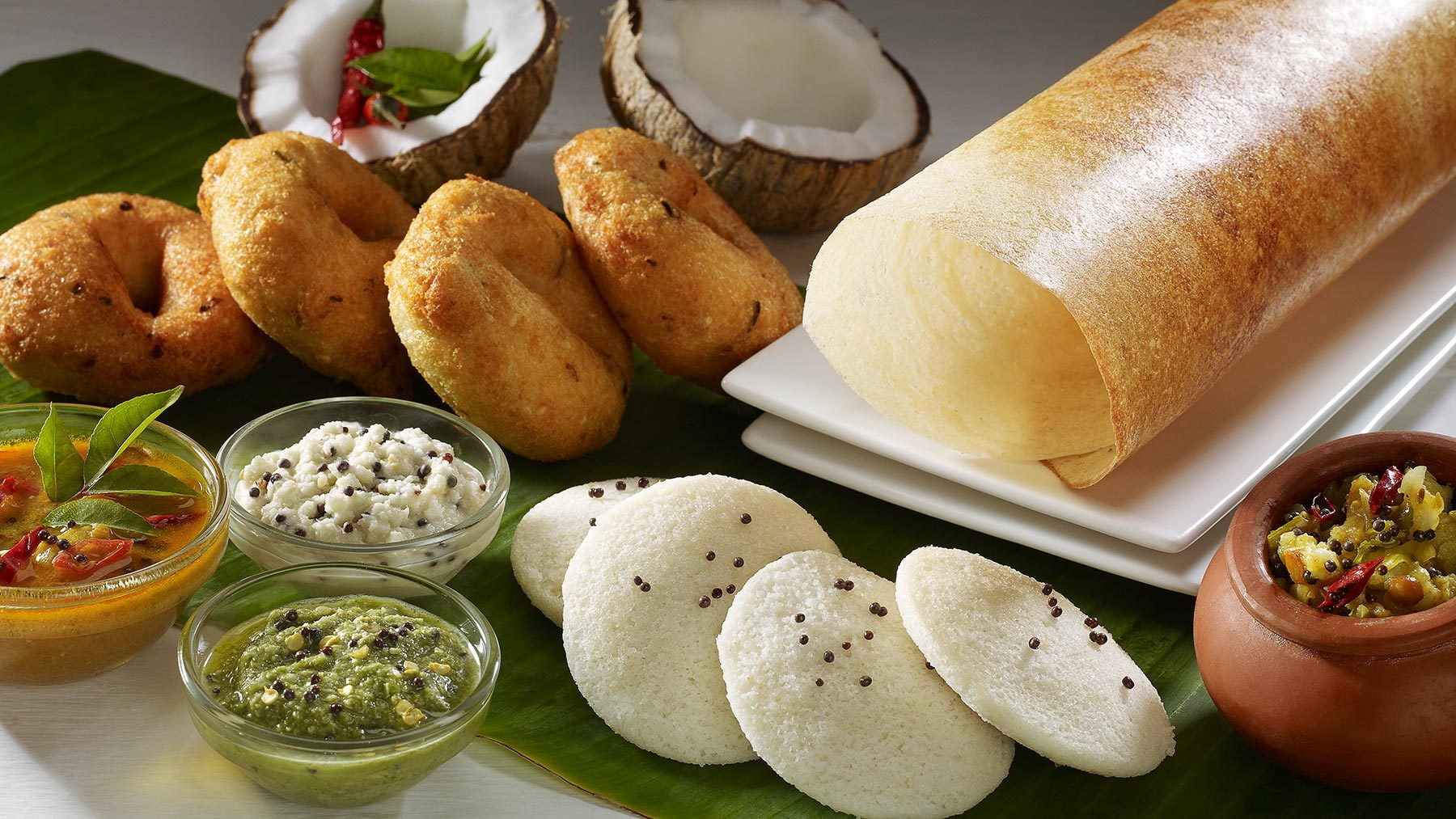 South Indian Recipes  Simple Recipes for South Indian Food Bali Indian
