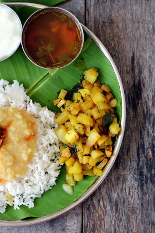 South Indian Recipes  South Indian Recipes Archives Indian food recipes Food