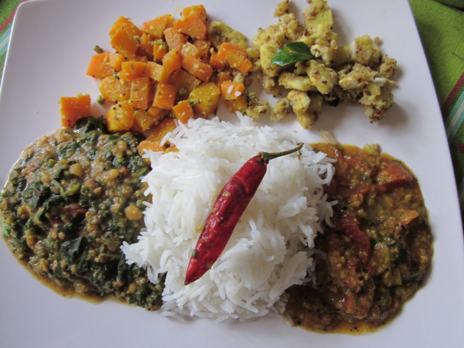South Indian Recipes  Try to Cook the South Indian Recipes Ve arian for Your
