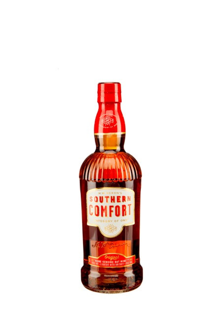 Southern Comfort Drinks  Brown Forman to sell Southern fort and Tuaca