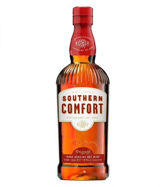 Southern Comfort Drinks  Southern fort liqueur Buy online at best prices in