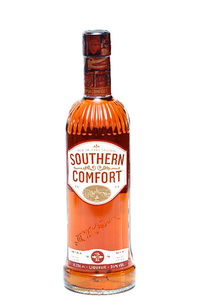 Southern Comfort Drinks  Drink Taste Test Perfect Picnic Palate Pleasers