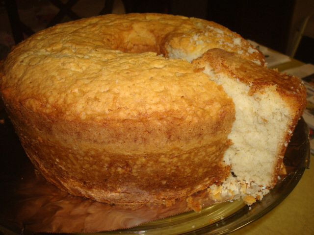 Southern Cream Cheese Pound Cake  50 best images about Southern Living Recipes on Pinterest