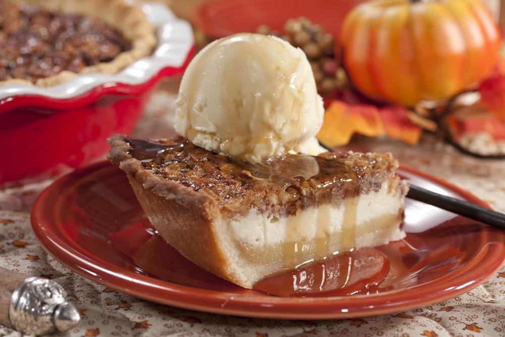 Southern Dessert Recipes  Traditional Southern Desserts Top 10 Recipes