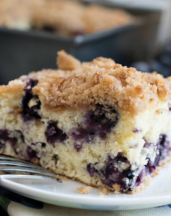 Southern Dessert Recipes  15 Delicious Southern Dessert Recipes PureWow