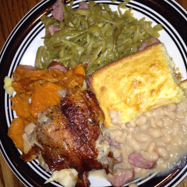 Southern Dinner Ideas  90 best images about southern fort food on Pinterest