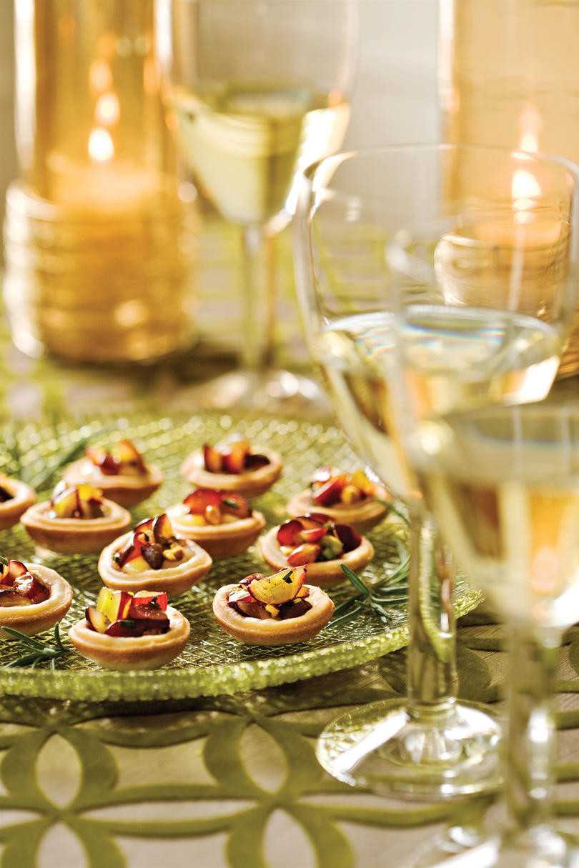 Southern Living Appetizers  25 Absolutely Amazing Appetizers Southern Living
