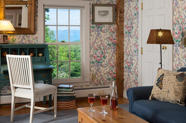 Southern Vermont Bed And Breakfast  Southern Vermont Bed and Breakfast 1 Rating in TripAdvisor