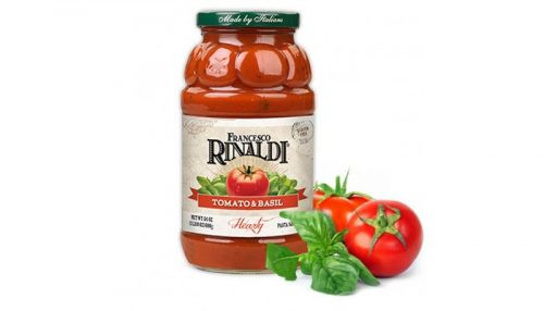 Spaghetti Sauce Brands  40 Best and Worst Spaghetti Sauce Brands