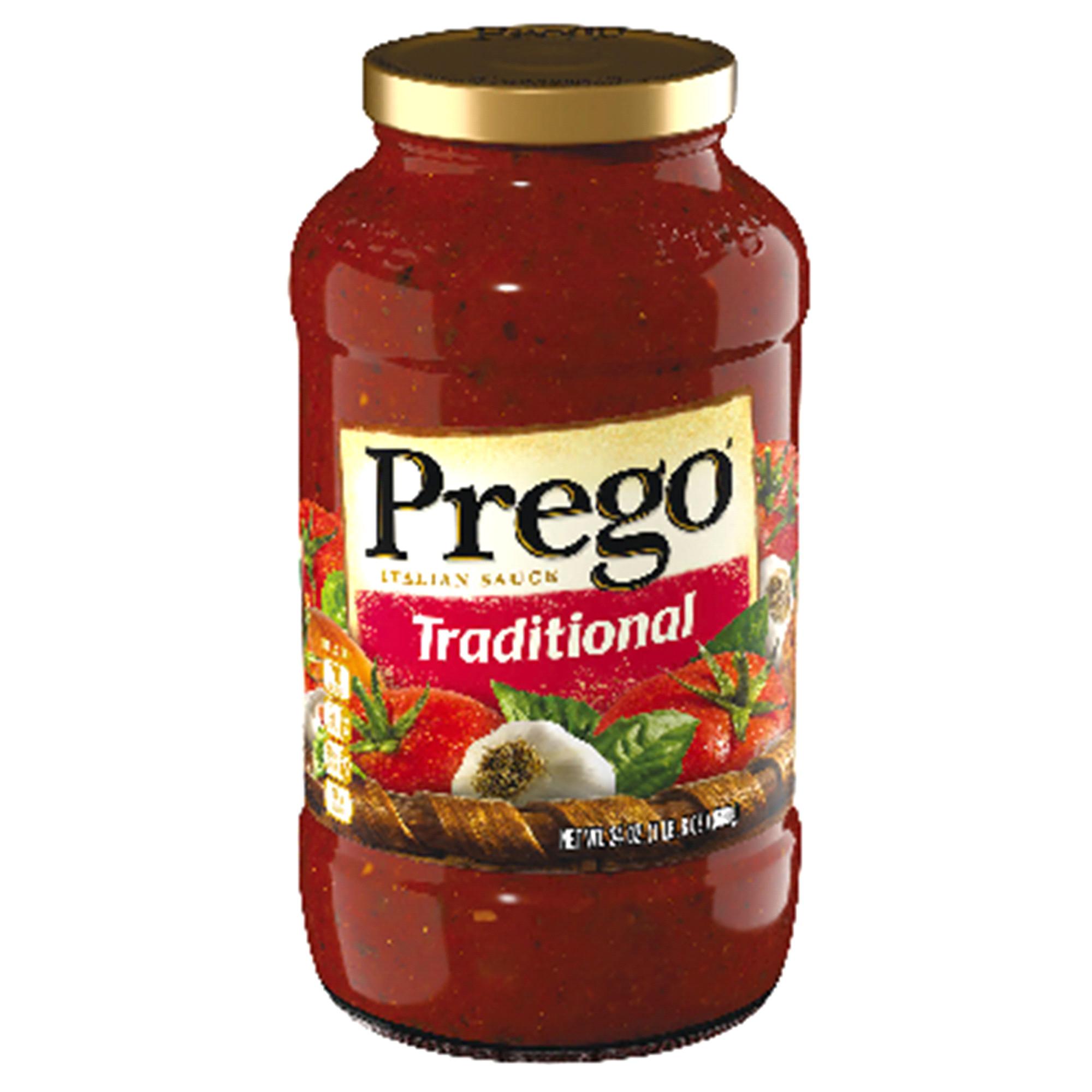 Spaghetti Sauce Brands  dairy free pasta sauce brands