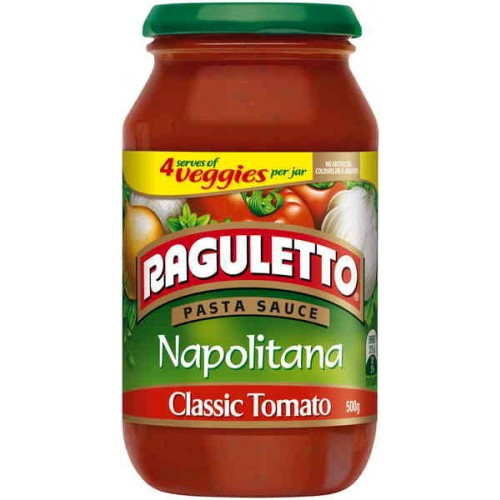 Spaghetti Sauce Brands  Simplot adds three brands to pasta sauce portfolio Food