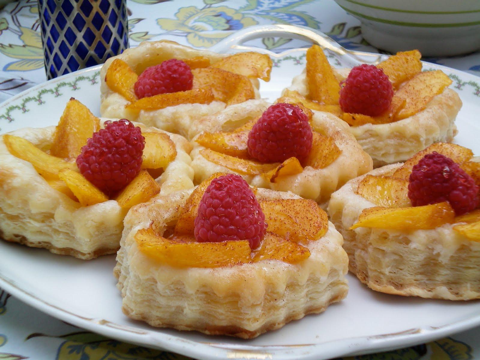 Spanish Custard Dessert  Recreation And Leisure Spanish Almond Custard Tort Recipe