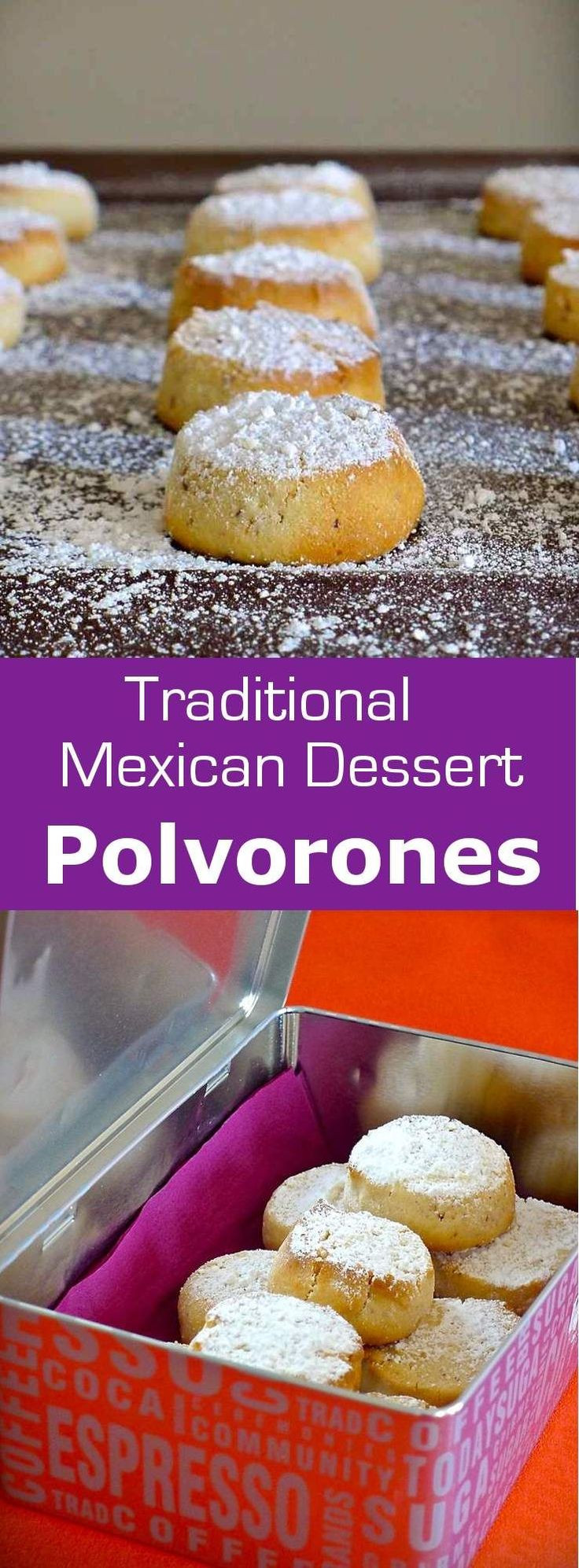 Spanish Desserts List  spanish cakes names