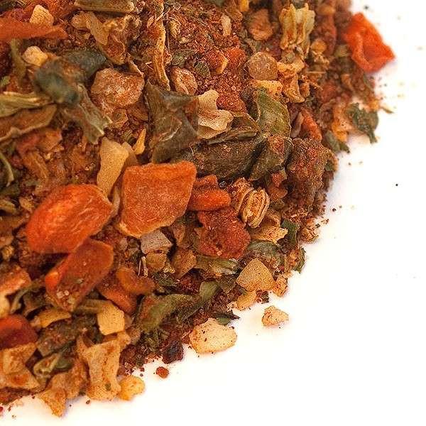 Spanish Rice Seasoning  Bulk Spanish Rice Blend