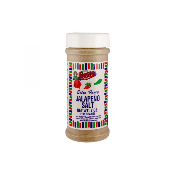 Spanish Rice Seasoning  Spanish Rice Seasoning – Fiesta Spices