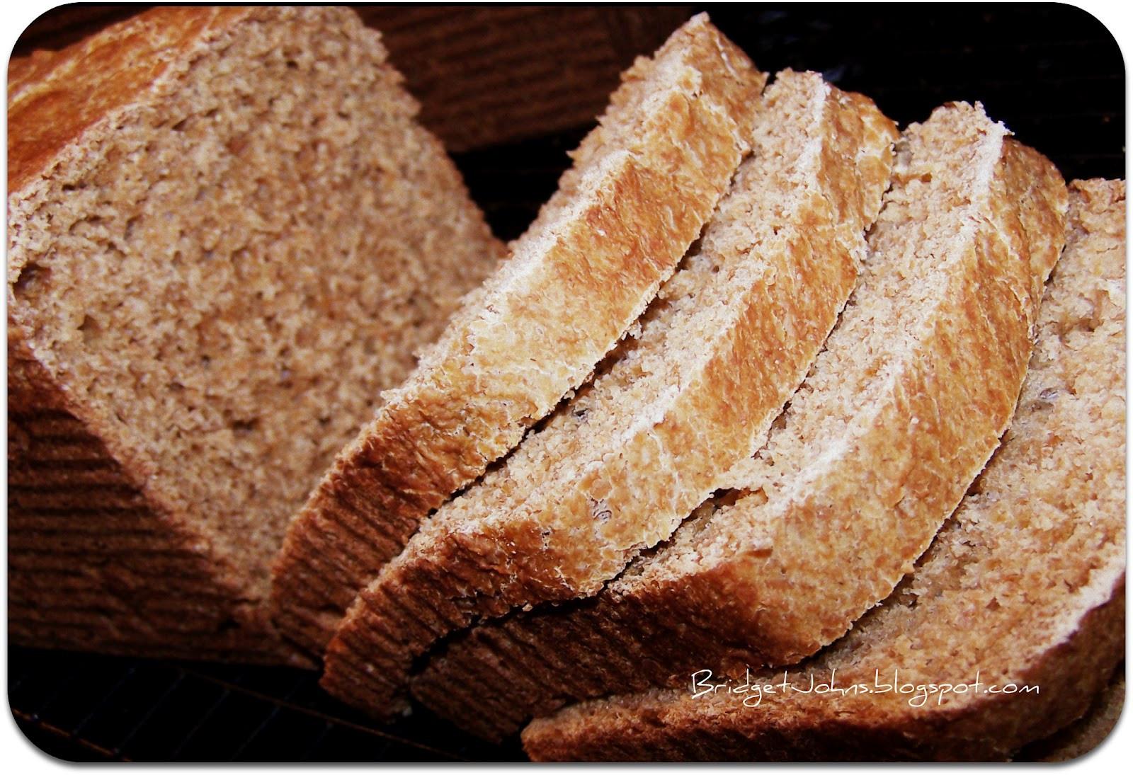 Spelt Bread Recipe  Team JOHNS Family Spelt Bread Recipe