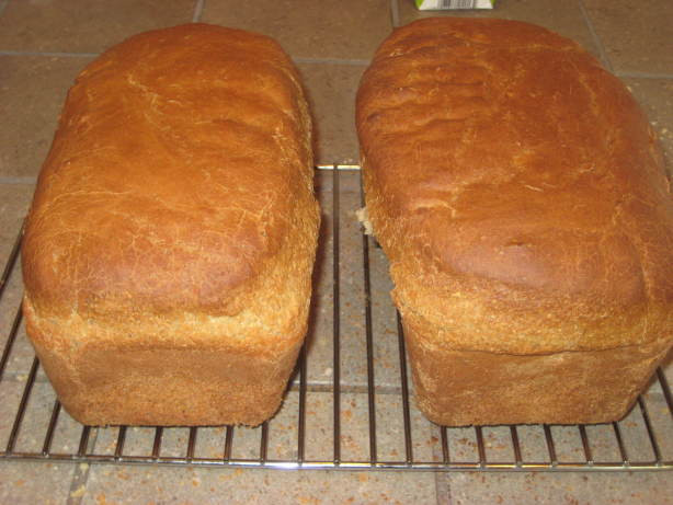 Spelt Bread Recipe  Spelt Bread Recipe Food