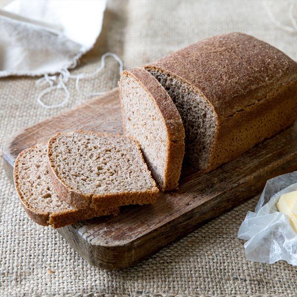 Spelt Bread Recipe  Spelt Bread Bread Recipes