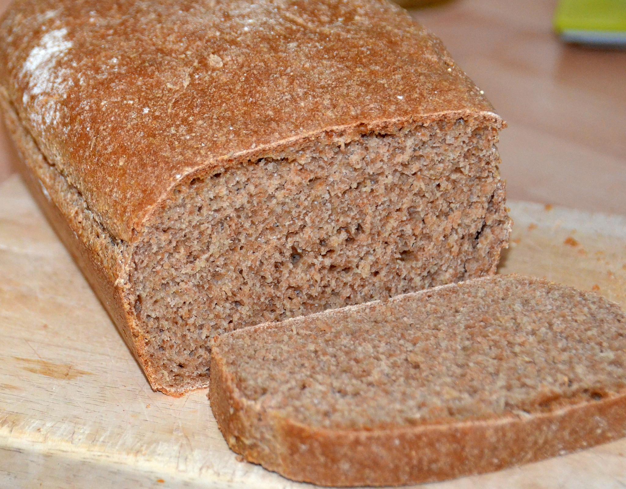 Spelt Bread Recipe  Spelt Bread Recipe Easy Loaf Recipe