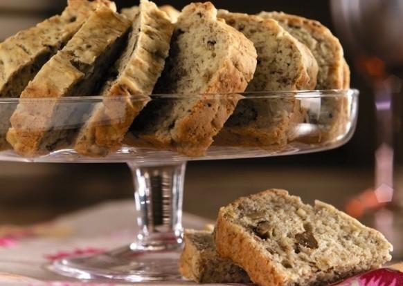 Splenda Dessert Recipes  Diabetes Friendly Dessert Recipes
