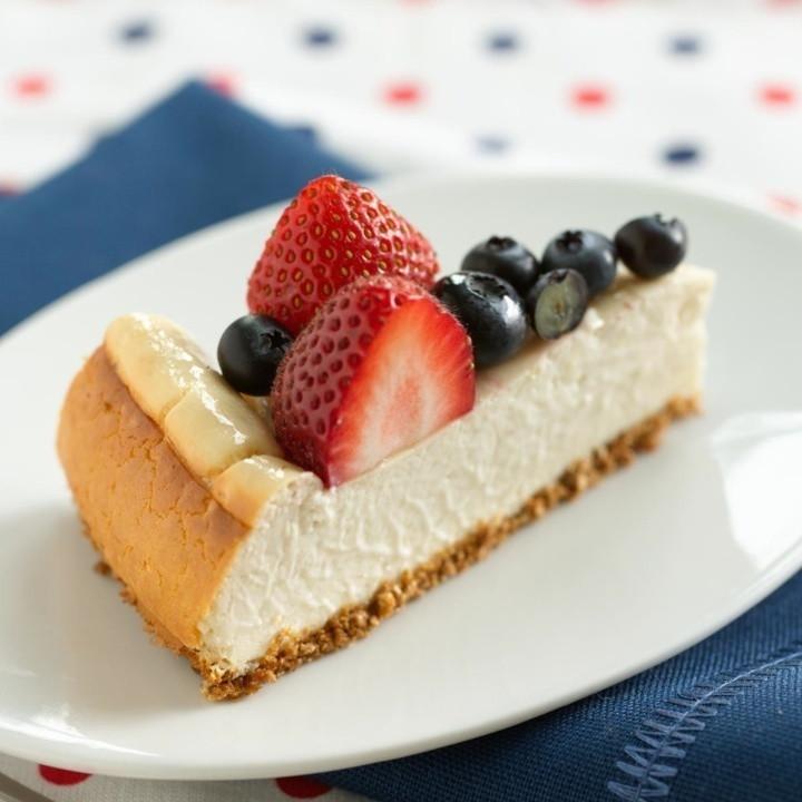 Splenda Dessert Recipes  diabetic cheesecake recipe splenda