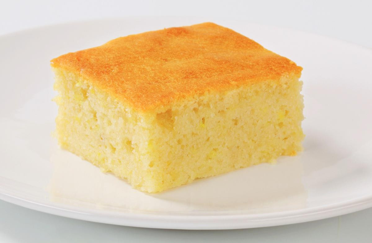 Sponge Cake Recipe From Scratch  Awesome Sponge Cake Recipes That ll Make You Salivate